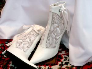 wedd-obuv